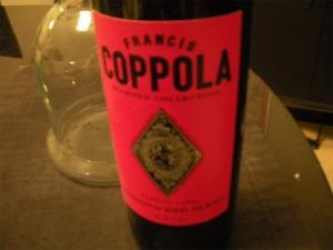 coppola2010