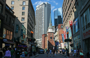 downtowncrossingboston