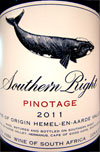 sright_pinotage11th