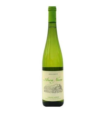 arca-nova-vinho-verde-2014