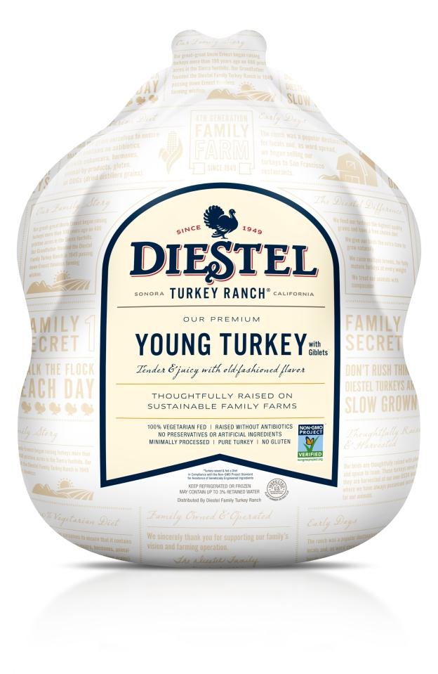 Diestel_Young_Turkey_NonGMO_2D