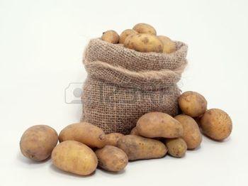 5533041-potatoes-in-the-bag