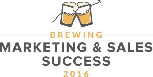BMSS '16 is a one-day marketing conference being held at Stony Creek Brewery in Branford, CT on June 3rd. (PRNewsFoto/IMPACT Branding & Design)