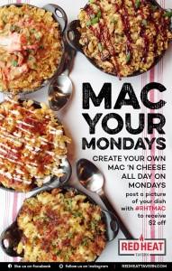 RHT-Mac-Mondays-191x300-1