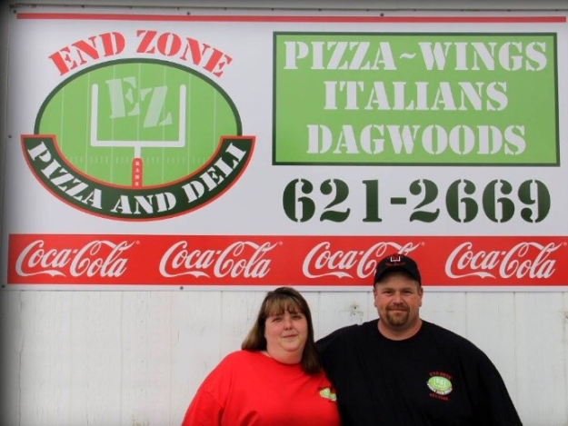 Bellissimo Pizza getaway photo.jpg