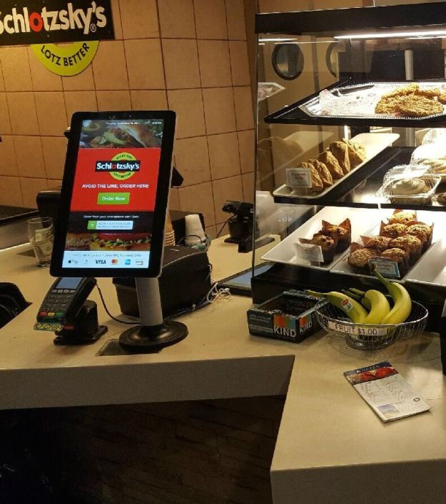 Self-serve Kiosk -- Schlotzsky's DEN_Delaware North_Courtesy of Delaware North.jpg
