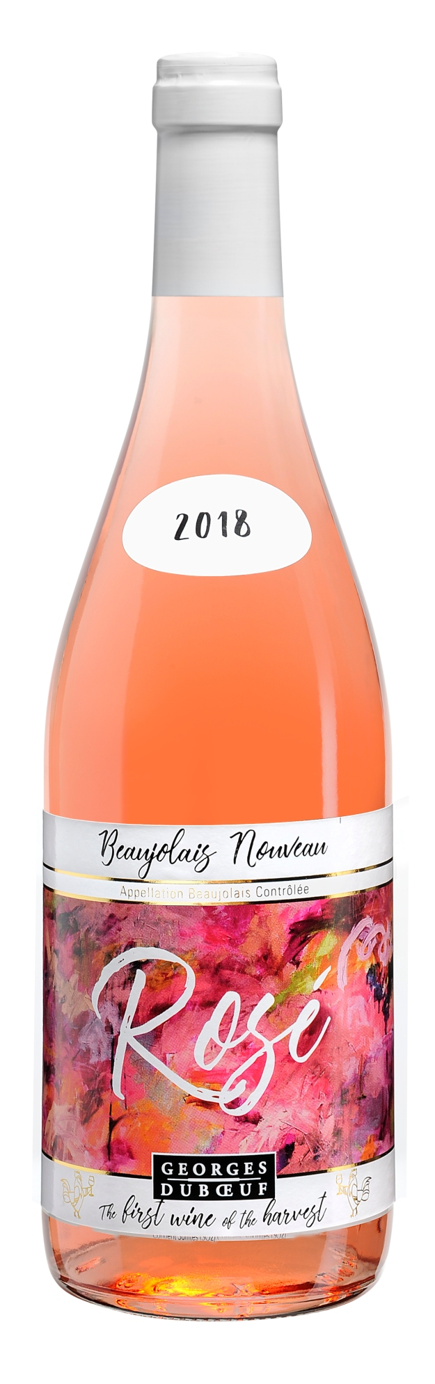 Beaujolais Rosé Nouveau USA  2018 NATIONAL.jpg