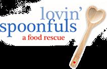 lovinspoonfuls-logo.png
